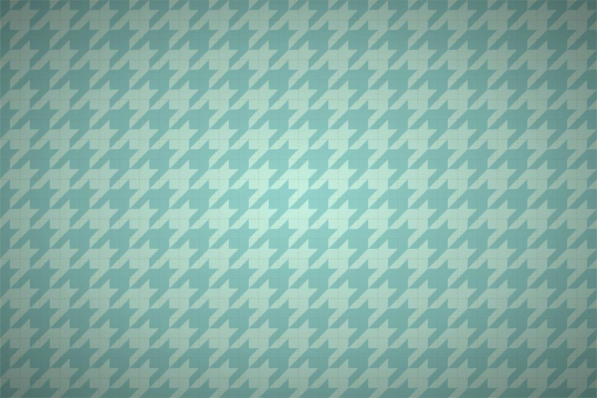 Free Houndstooth Argyle Seamless Wallpaper Patterns