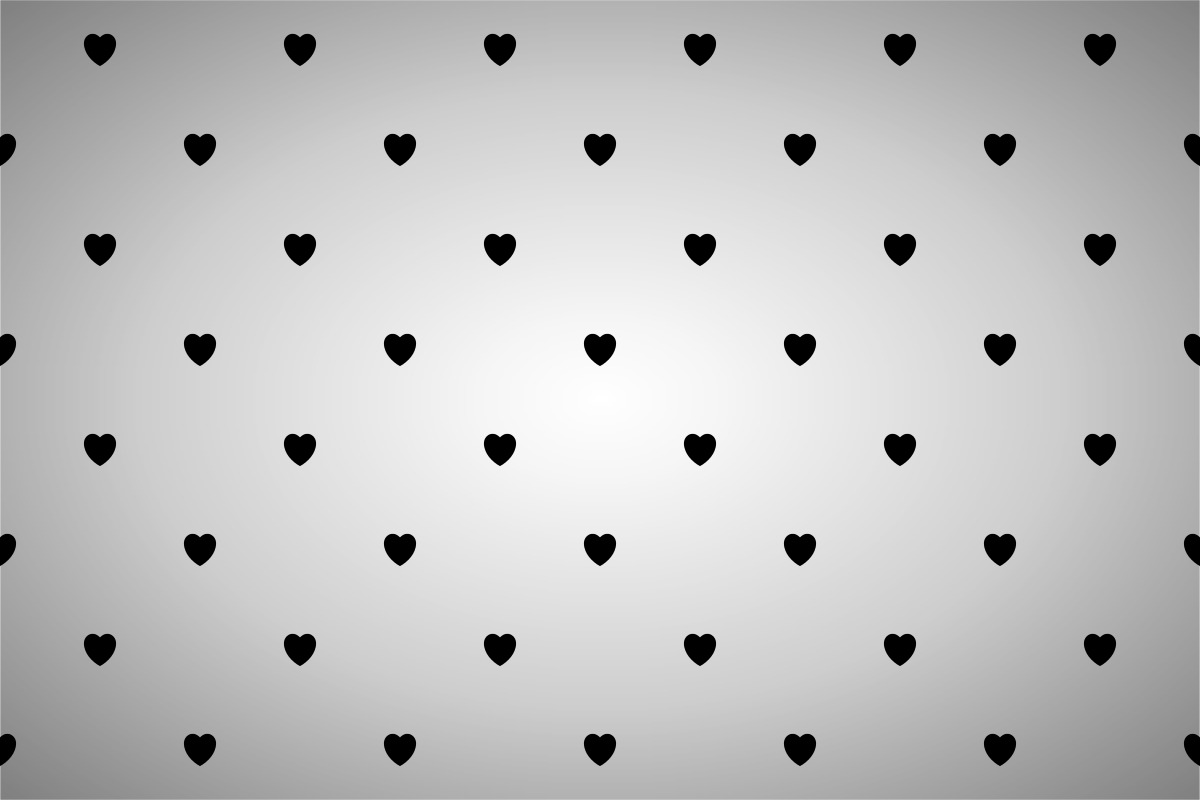 free love heart polka dot wallpaper patterns love heart polka dot wallpaper patterns