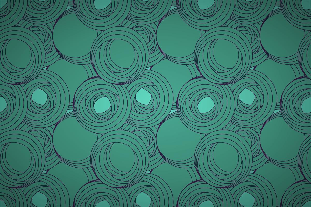 Free Mackintosh Rose Seamless Wallpaper Patterns