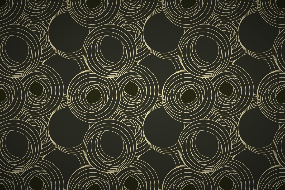 Free Mackintosh Rose Wallpaper Patterns