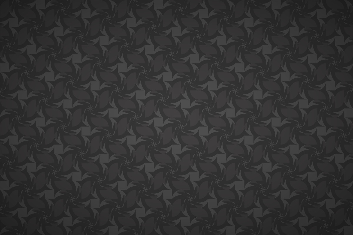 Free Organic Gothic Geometry Seamless Wallpaper Patterns