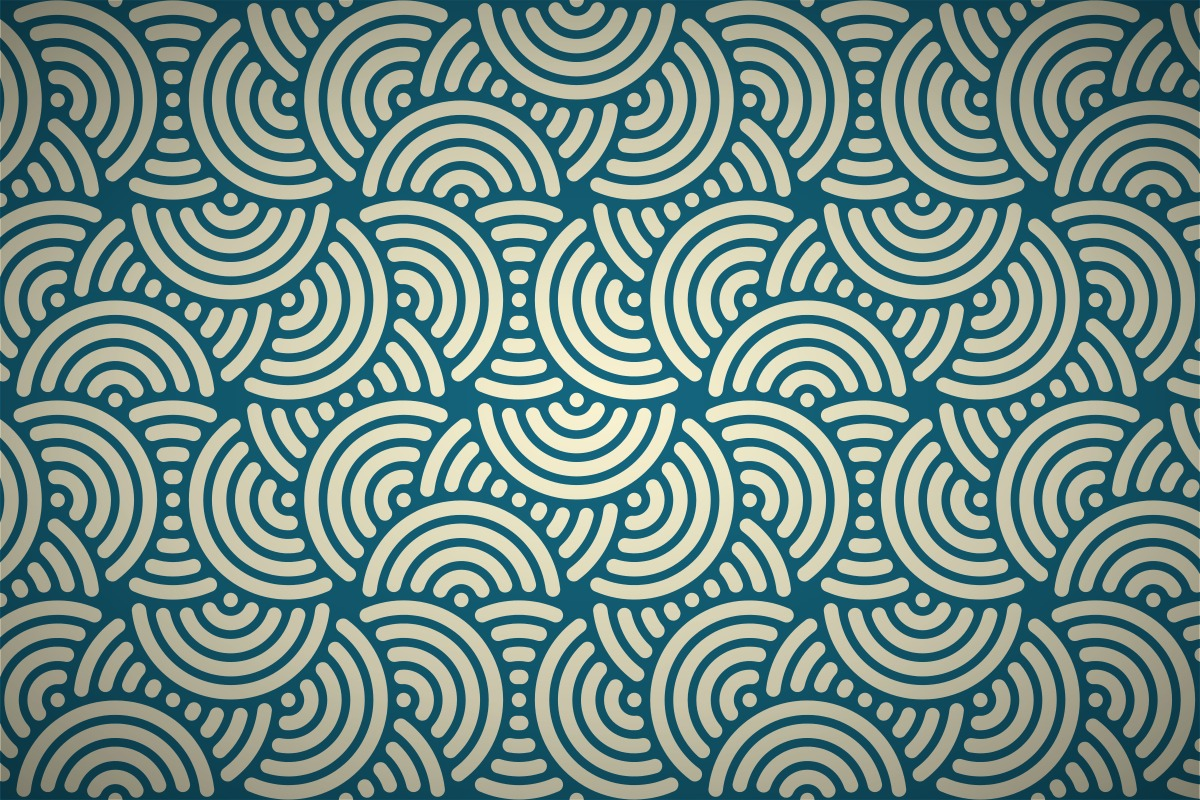 Art Deco Pattern Pictures To Pin On Pinterest