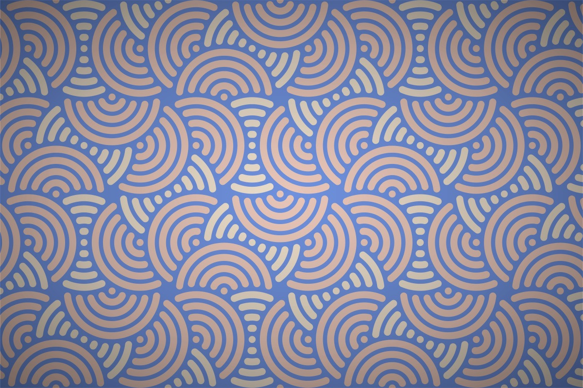 free seamless pattern backgrounds patterncoolercom - HD1200×800