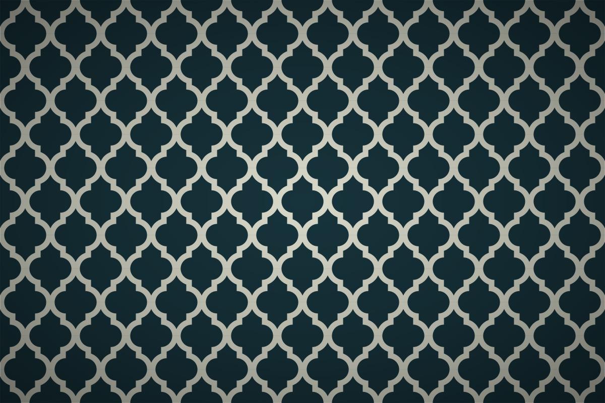 Quatrefoil Pattern Magnificent Inspiration Design