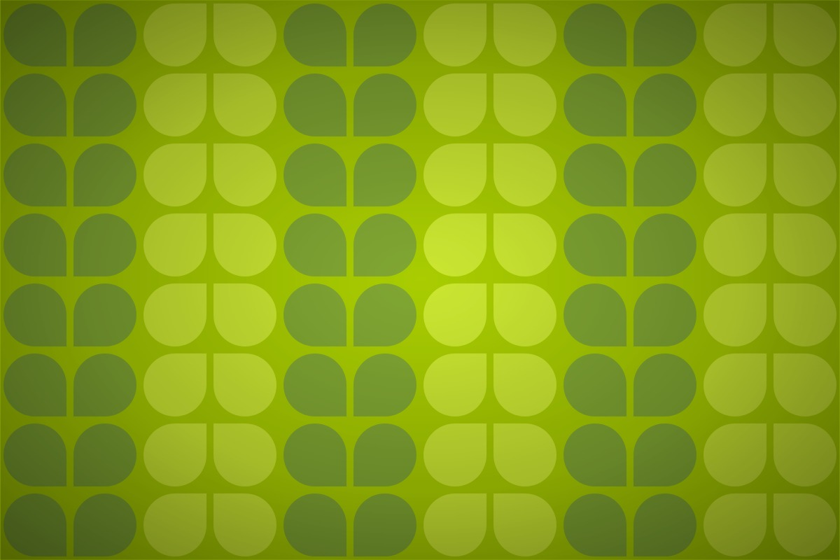 Free Retro Leaf Classic Wallpaper Wallpaper Patterns