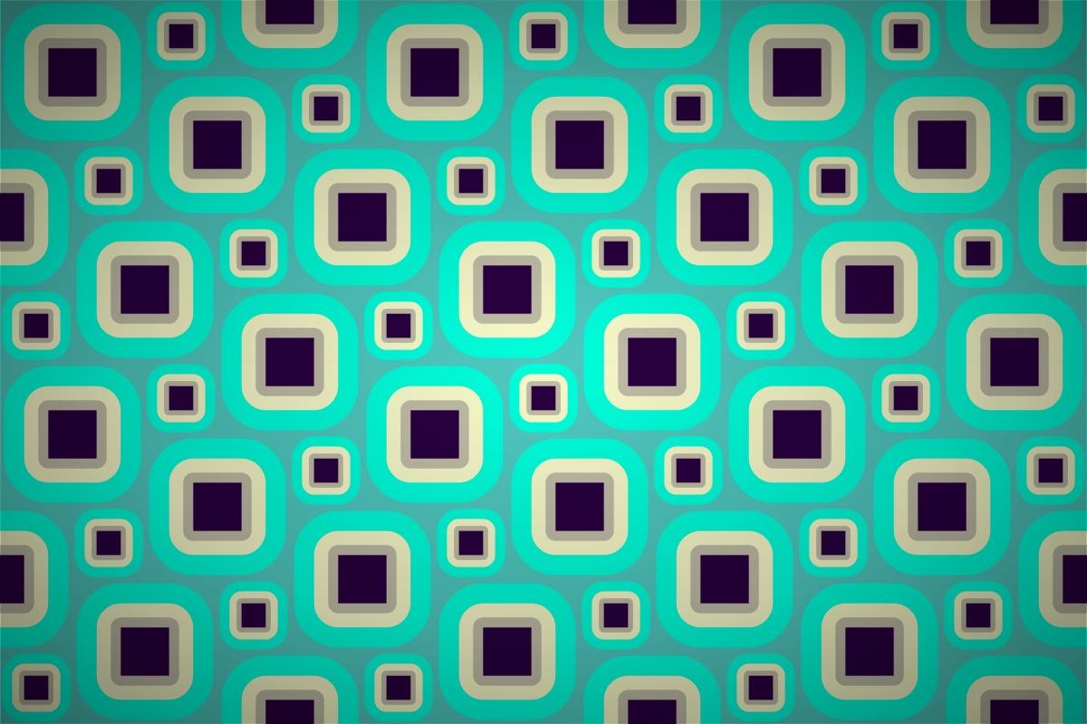 hd digital camo wallpaper