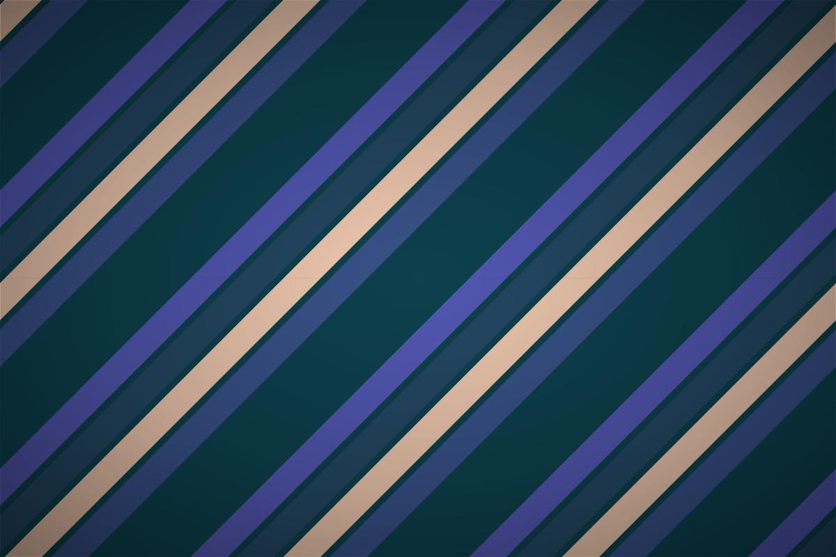 Free Retro Stripe Seamless Wallpaper Patterns