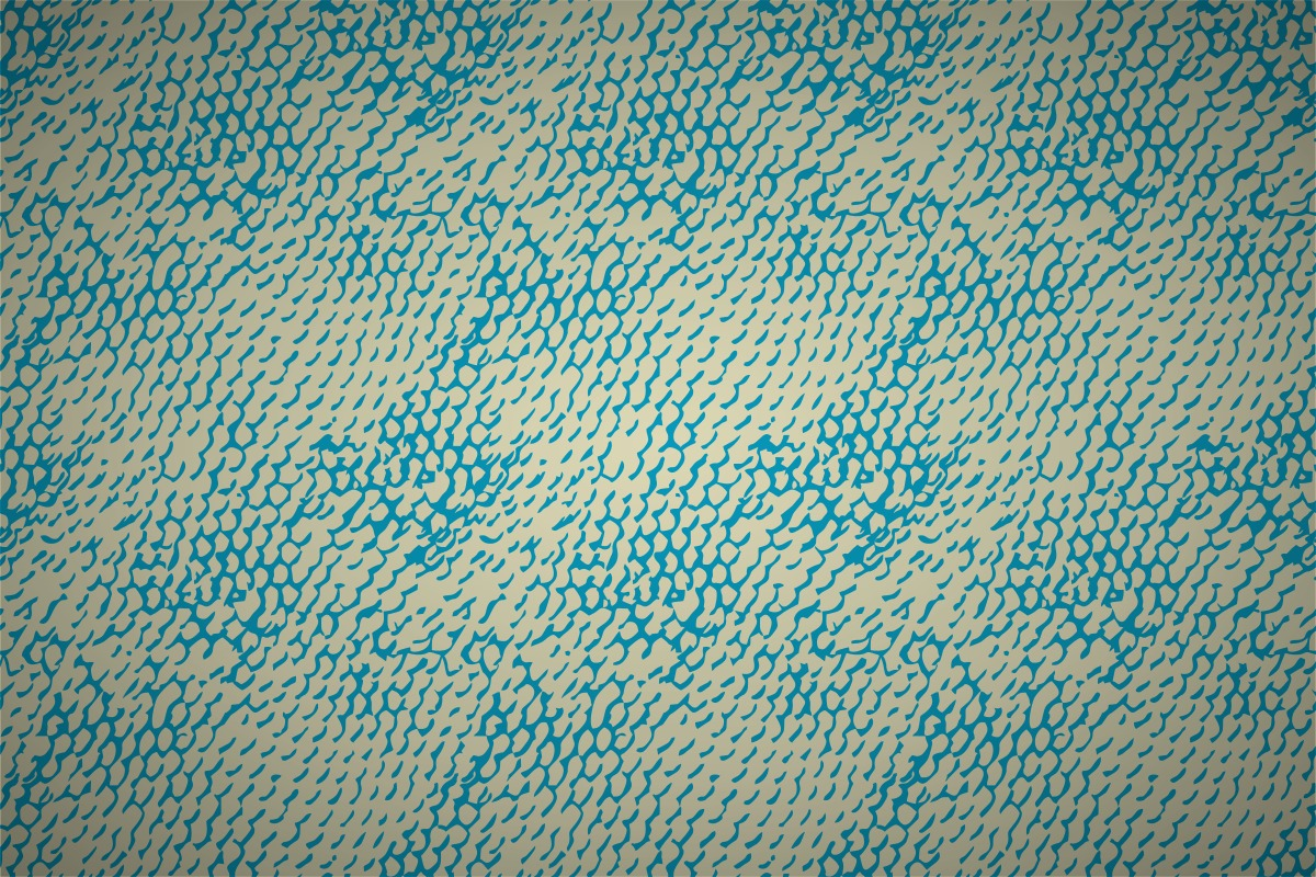 Free Rough Organic Texture Wallpaper Patterns