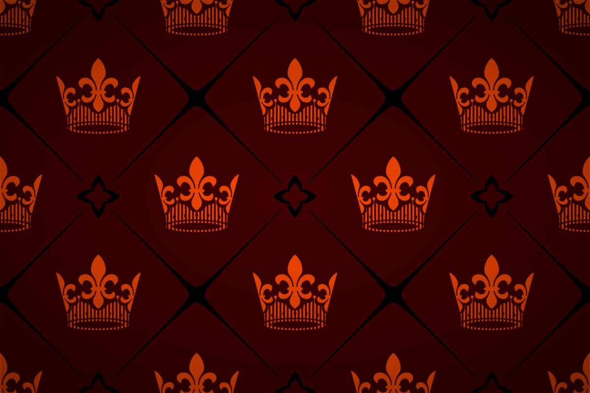 black king crown wallpaper - photo #30