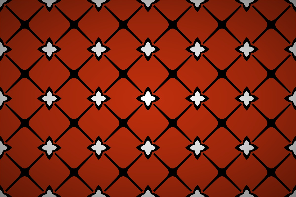 Free simple moroccan tiles wallpaper patterns for Tiles color and design
