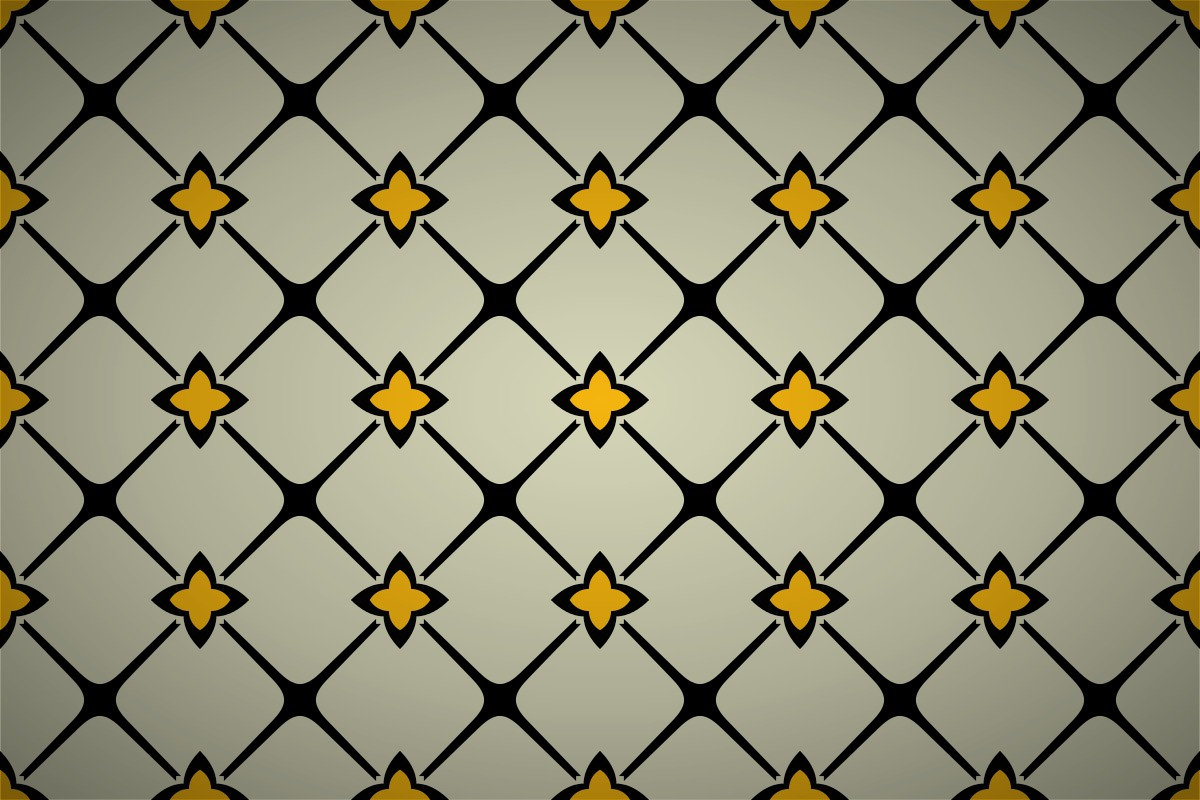 Free simple moroccan tiles wallpaper patterns