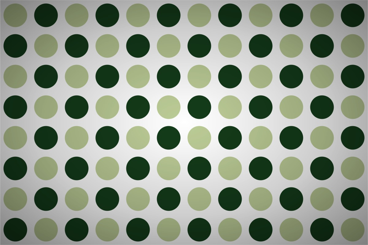 Simple pattern designs - photo#3
