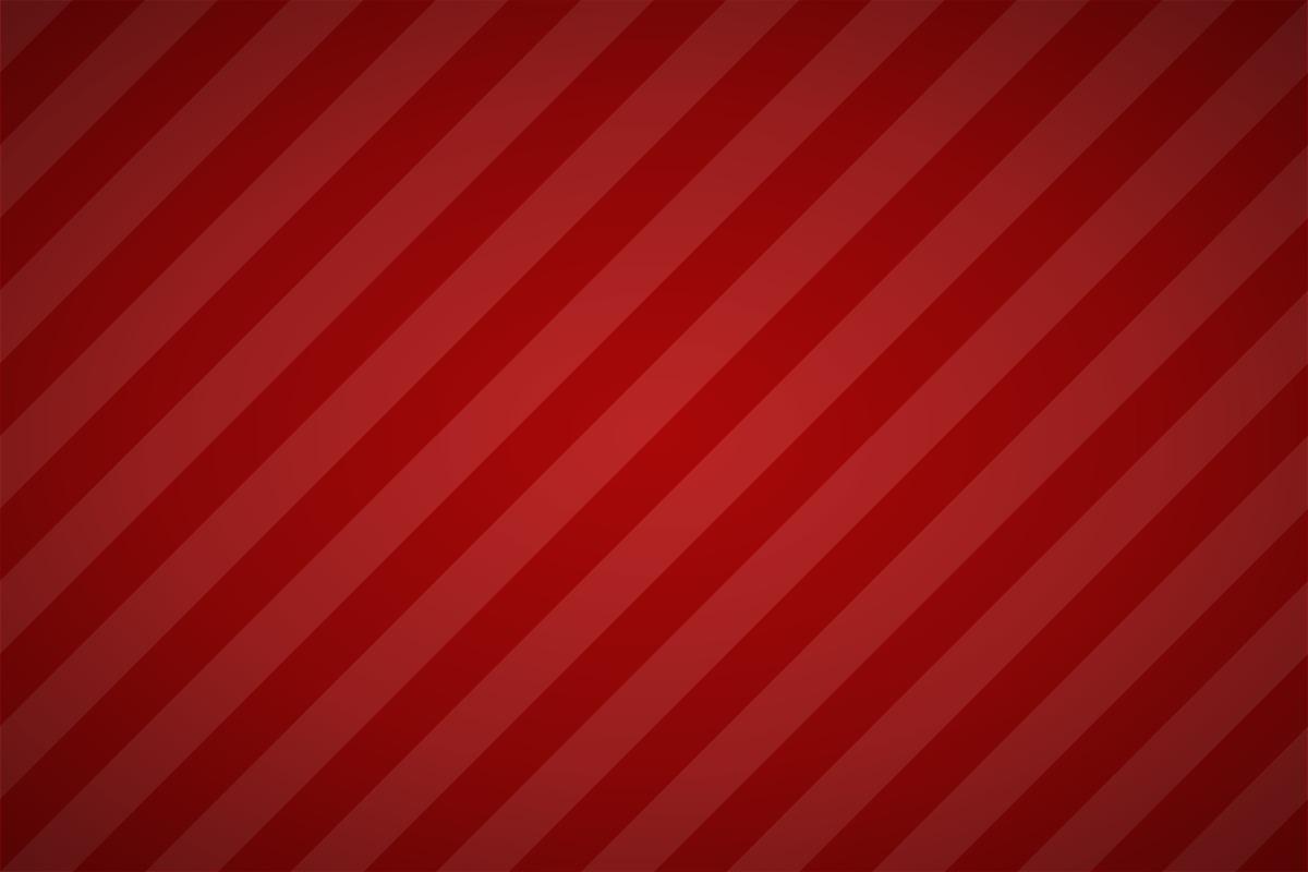Free simple stripe wallpaper patterns