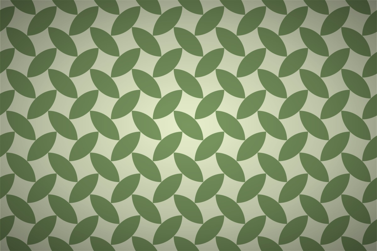 Simple pattern designs - photo#7