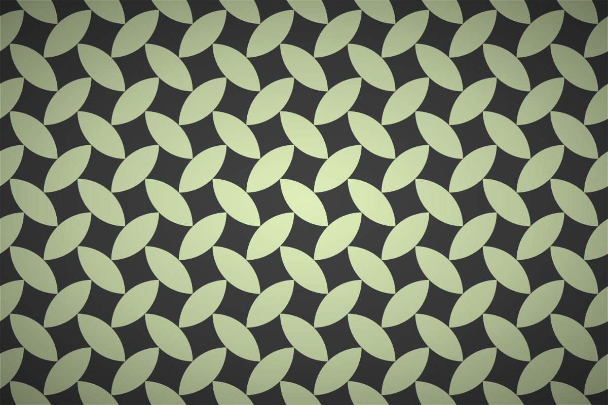 Simple pattern designs - photo#8