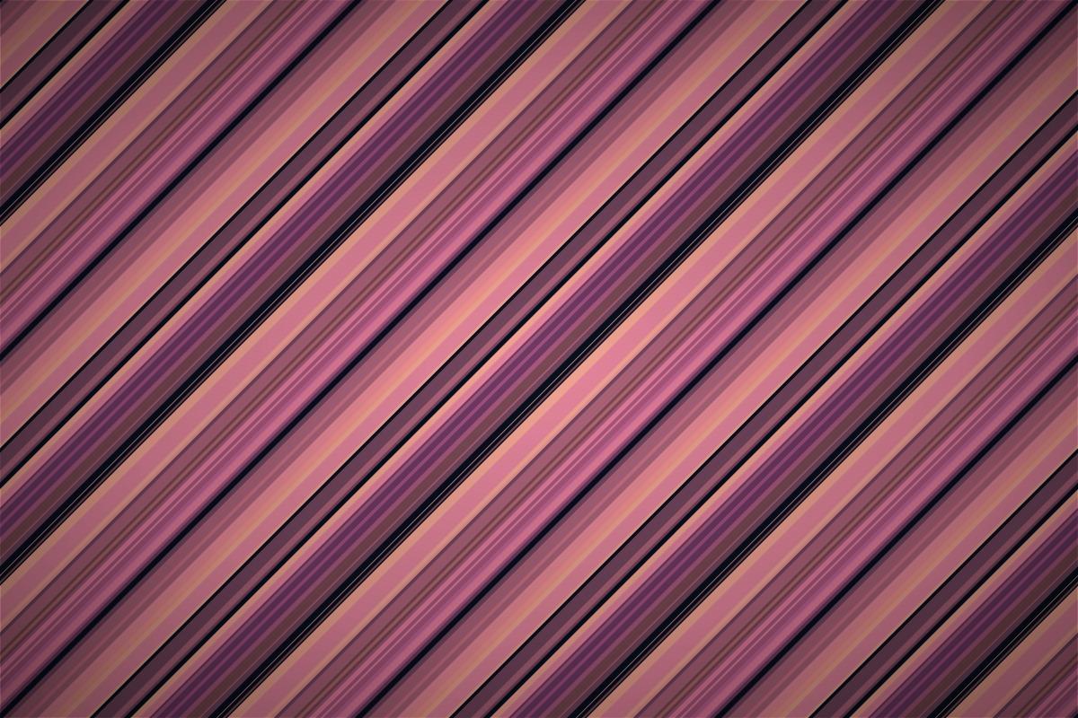 Free Soft Diagonal Stripes Wallpaper Patterns