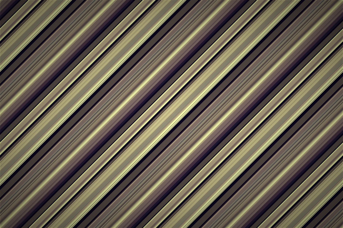 Diagonal pattern - photo#14