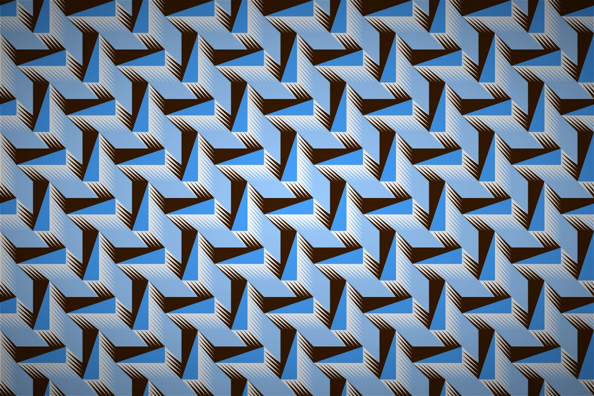 Free streaky block party wallpaper patterns