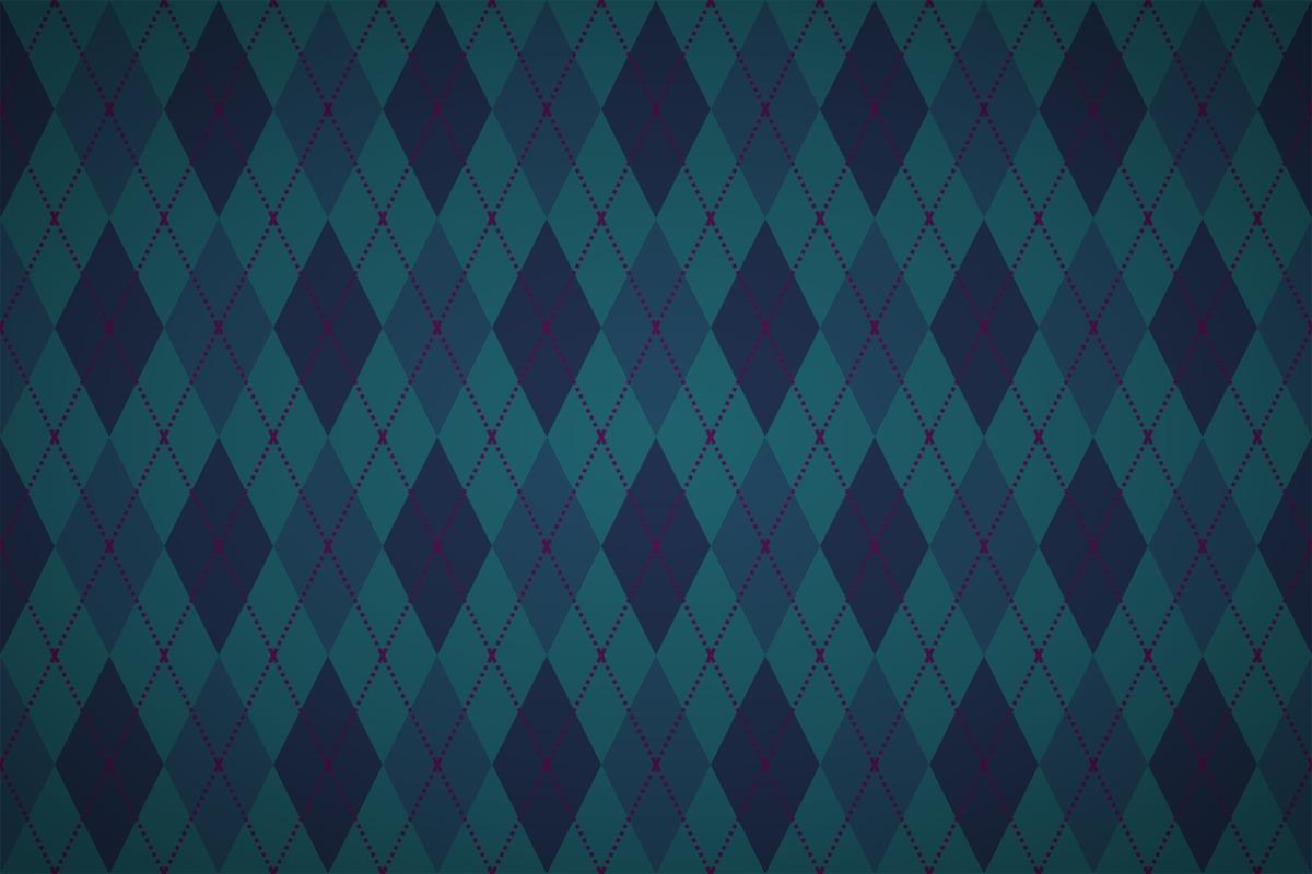 2 Color 3 3d 4 5 6 7 8bit Abstract Angular Arc Arcade Argyle Army Arrow Art Deco Nouveau Artex Asian