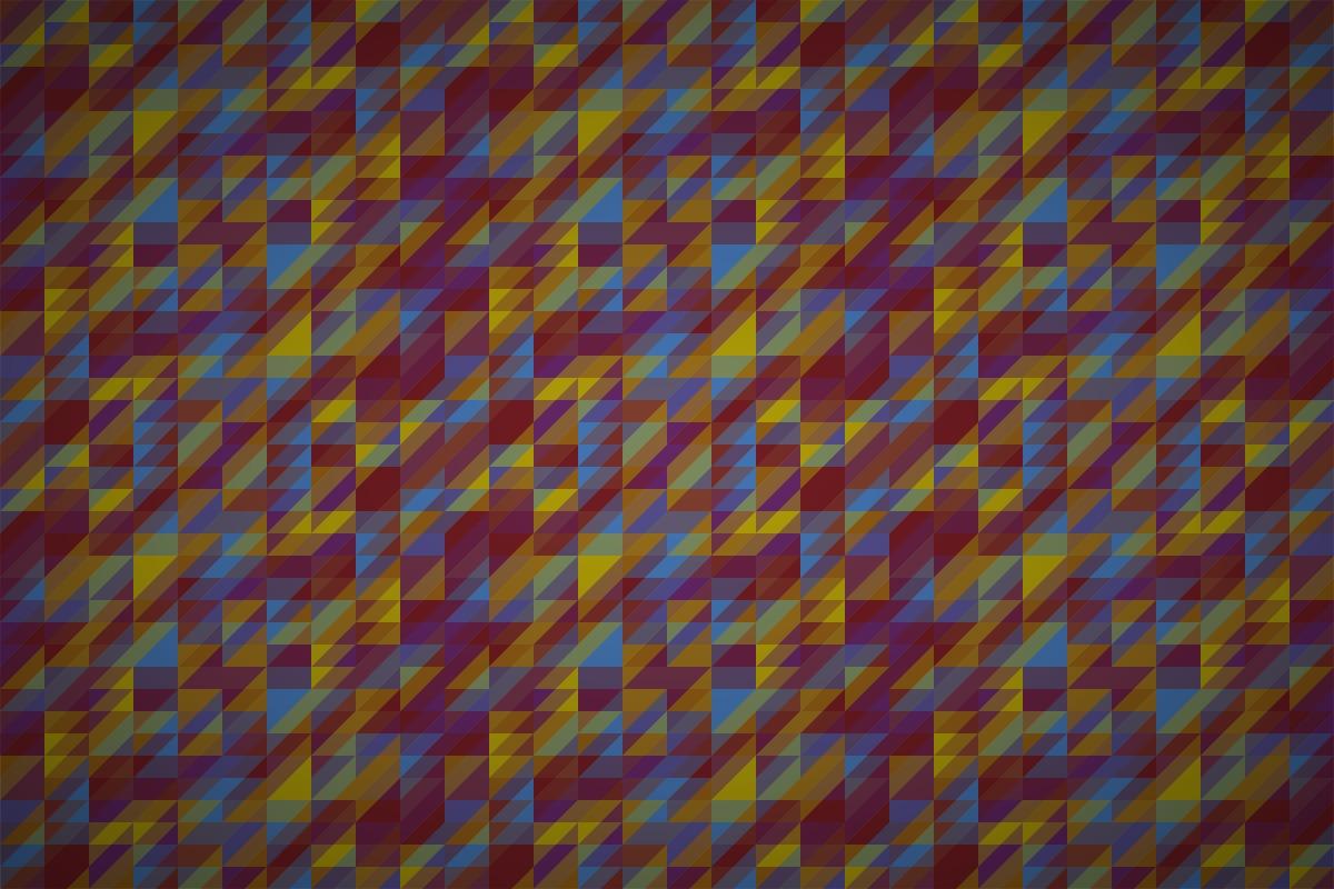 Transparent Patterns Amazing Design Inspiration