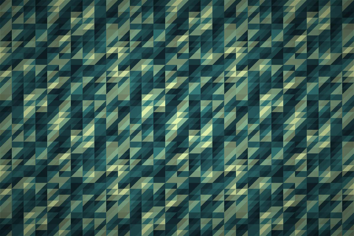 free transparent triangle overlay wallpaper patterns