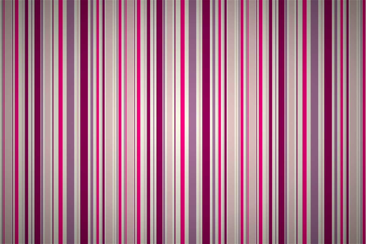 Bright striped wallpaper hd wallpapers blog for Bold wallpaper