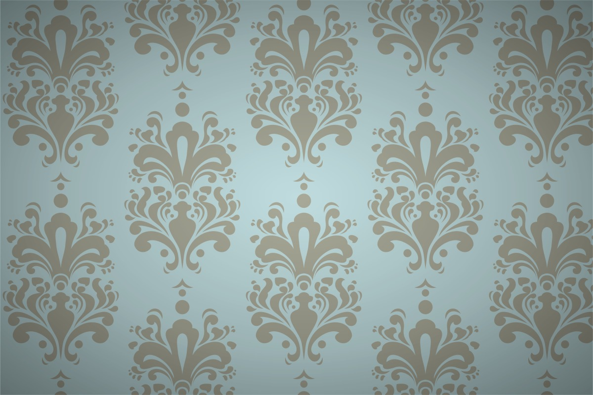 printable damask wallpaper - photo #14
