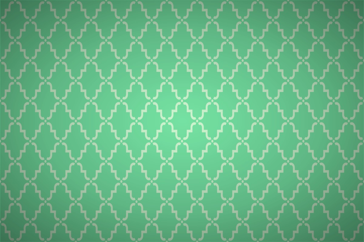 free vintage quatrefoil wallpaper patterns