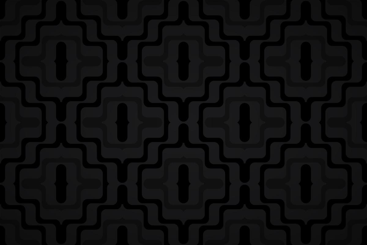 Free Wobbling Arcade Motif Wallpaper Patterns